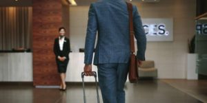 Yeni Normallere Uyum Sağlanarak Turizmde Başarı Sağlanabilir