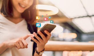 Küçük İşletmeler İçin Dijital Pazarlama Artık Hiç Olmadığı Kadar Önemli